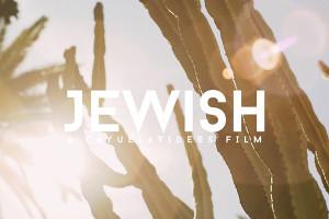 boda-judia-jewish-wedding-web